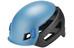 Mammut Wall Rider Klatrehjelm blå/sort